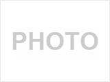 Фото  1 Профнастил: ПС-6 - НС-75 592356